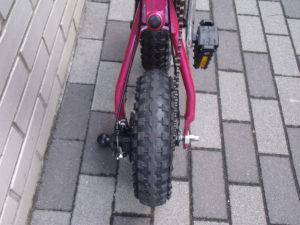 peco 自転車 新型