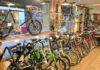 ミニベロという自転車について