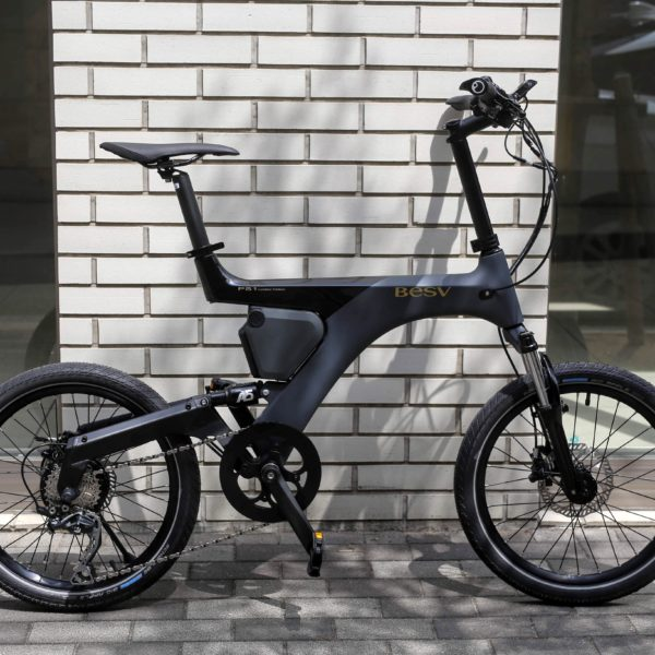 安全・快適な通勤自転車をお探しなら電動アシストも良いんじゃない?